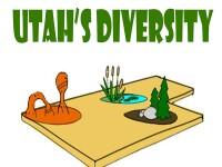 Utah's Diversity