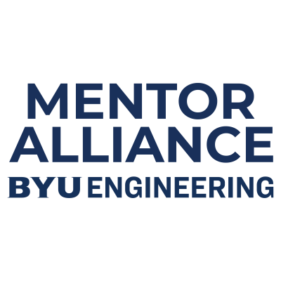 2019-August_Mentor Alliance_Logo_Navy Blue_square.png