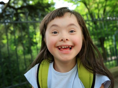 Special Education: Mild/Moderate Disabilities (BS)