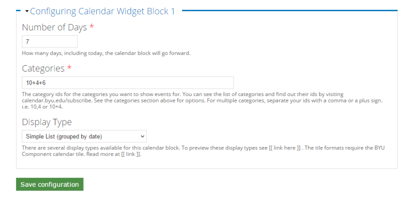 widget block.png