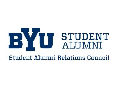 Student Alumni Relations Council