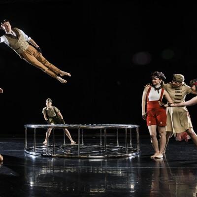 1704-28-Contemporary-Dance-Photoday-0097.jpg
