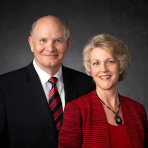 Elder Dale G. Renlund and Sister Ruth Lybbert Renlund .jpg
