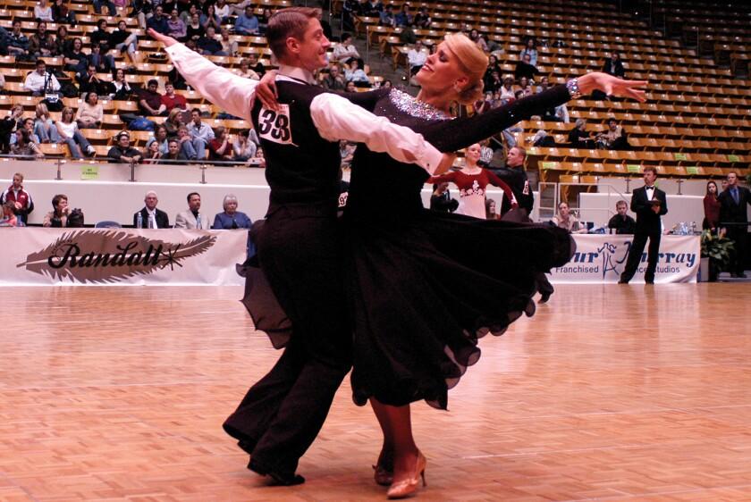 dancesport.jpg