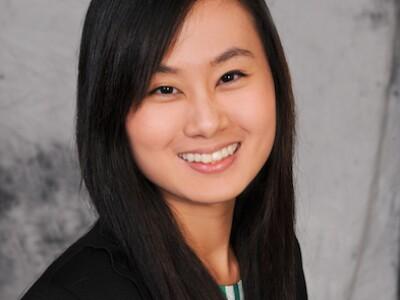 Yu Fang Liao