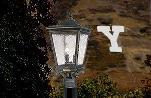Y-Lamp-h.jpg