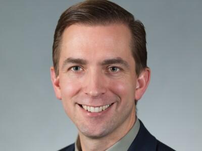 Brennan Platt