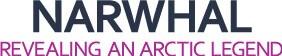 Narwhal Logo