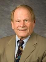 Douglas E. Brinley