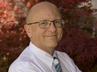 Reid Millerberg new Director of Human Resources
