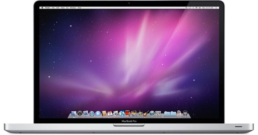 macbook pro 1.jpg