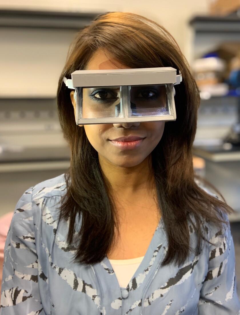 Woman wearing glasses.jpeg