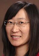 Jinyan Guo.jpg