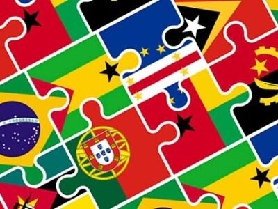 Portuguese Studies (Secondary Major) (BA)
