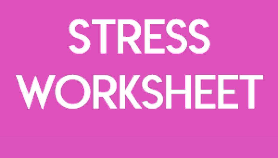 StressWorksheet.png