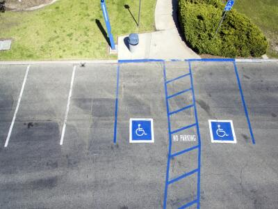 Access/Disability