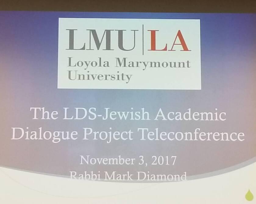 LDS-Jewish Dialogue, Diamond (1).jpg