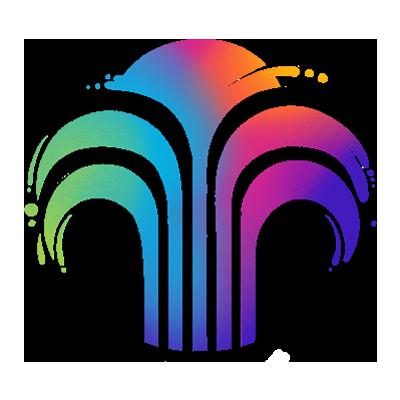 Fountain-logo.png