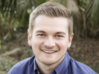 Preston Wahlquist