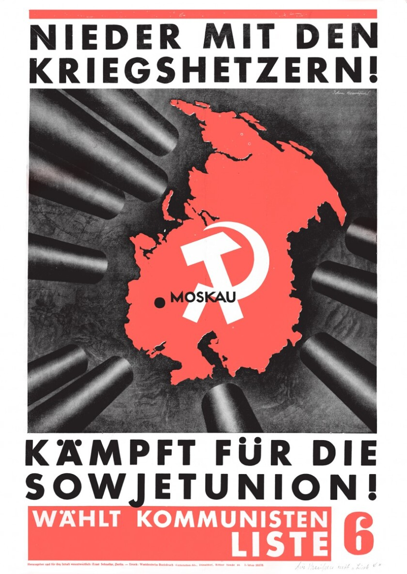 GermanCommunists_1932_Futura.jpg