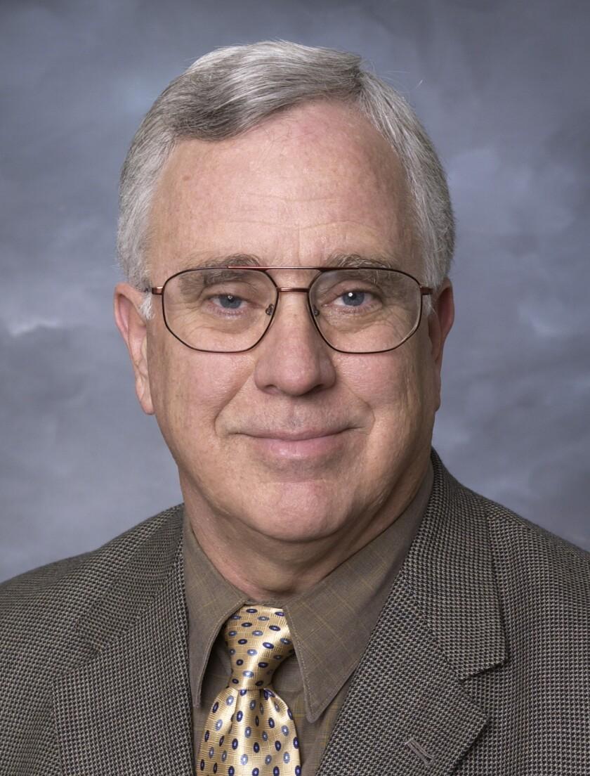 Palmer, Allen-h.jpg
