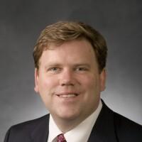 Photo of Reid L. Neilson
