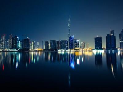 Dubai_0.jpg