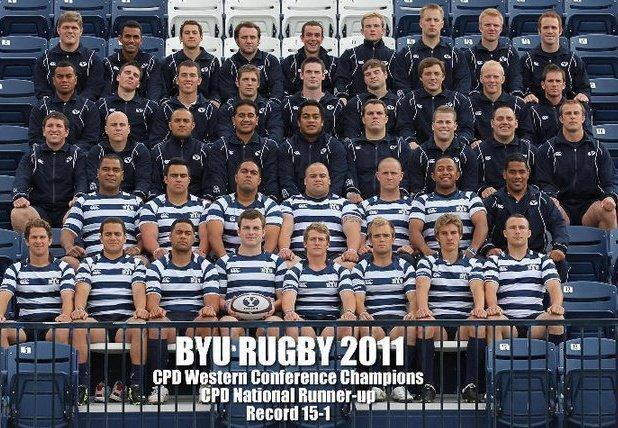 team2011.jpg