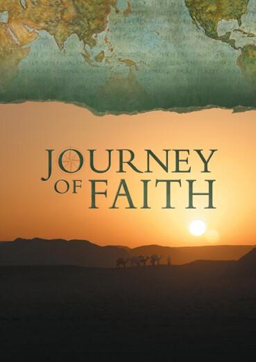 Faith-h.jpg