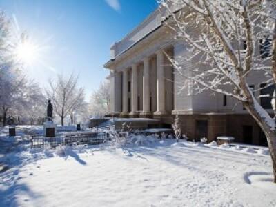 BYU Names New Title IX Coordinator and Victim Advocate