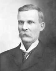 Lemuel Hardison Redd, Jr.
