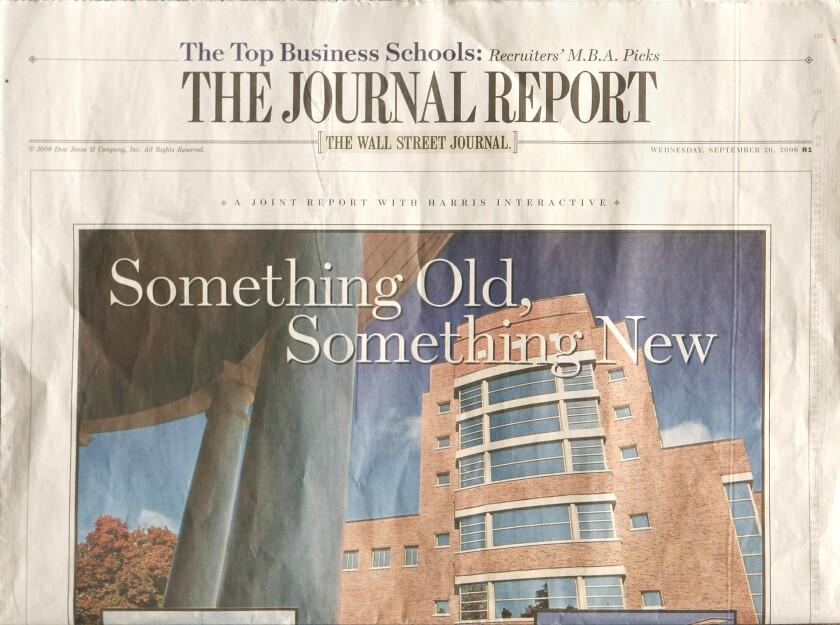 Wall Street Journal 6985 H.jpg