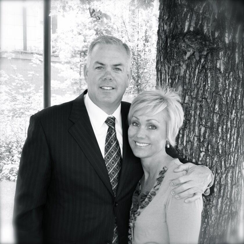 Dave and Cheryl Rose. Grand Marshals.jpg