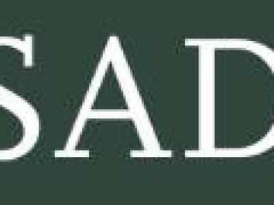 NASAD Logo