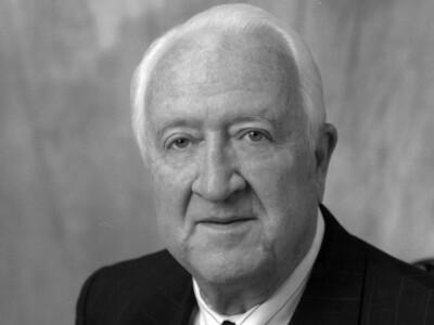 Leonard J. Arrington