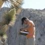 man studying vascularPlants.jpg