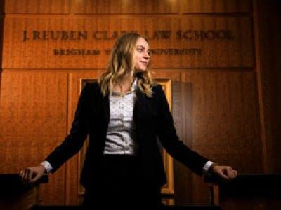 law-school-thumb.jfif