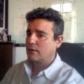 J. Andrés Christen, Ph.D.
