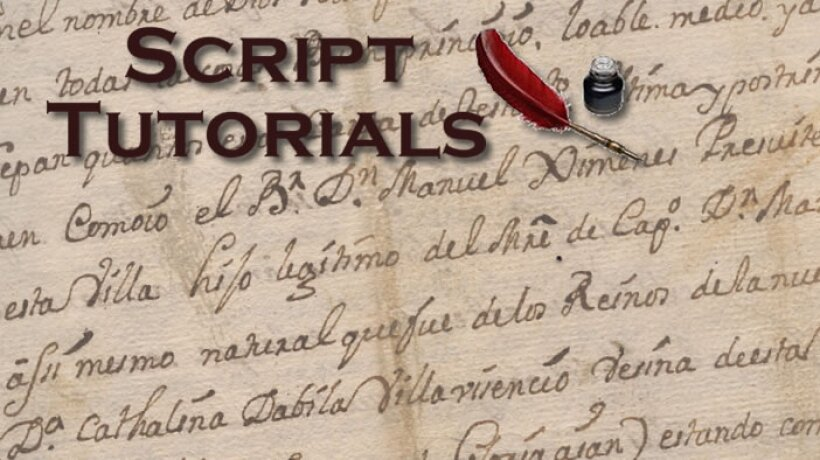 script8.jpg