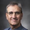 Bill Zundel