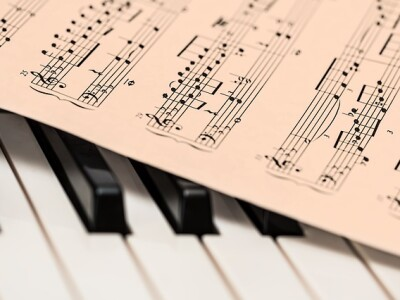 Language Choirs