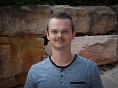 Dustin Miller.jpg