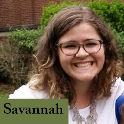Savannah Small.png