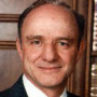Arnold Wilson