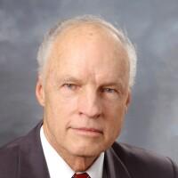 Photo of Truman G. Madsen