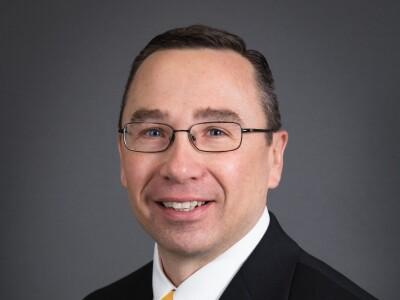 Jeff Buell