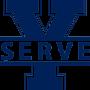 y-serve-logo-new6.png
