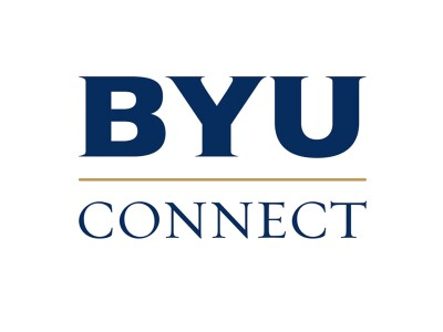 BYU Connect