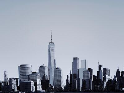 Image of Goldman Sachs Tower