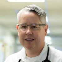 Dr. Royden Christsen.jpg